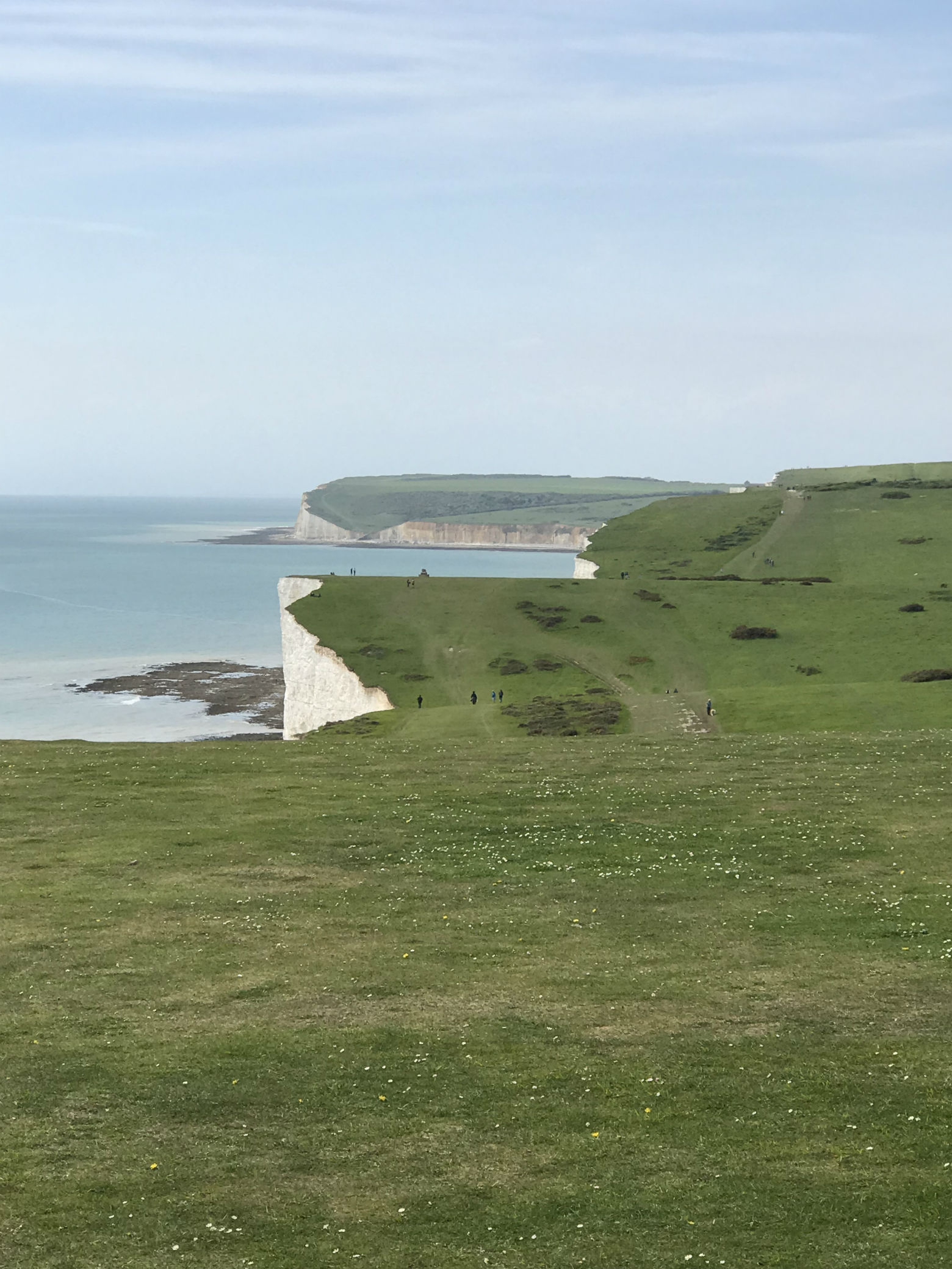 Sevensisters5